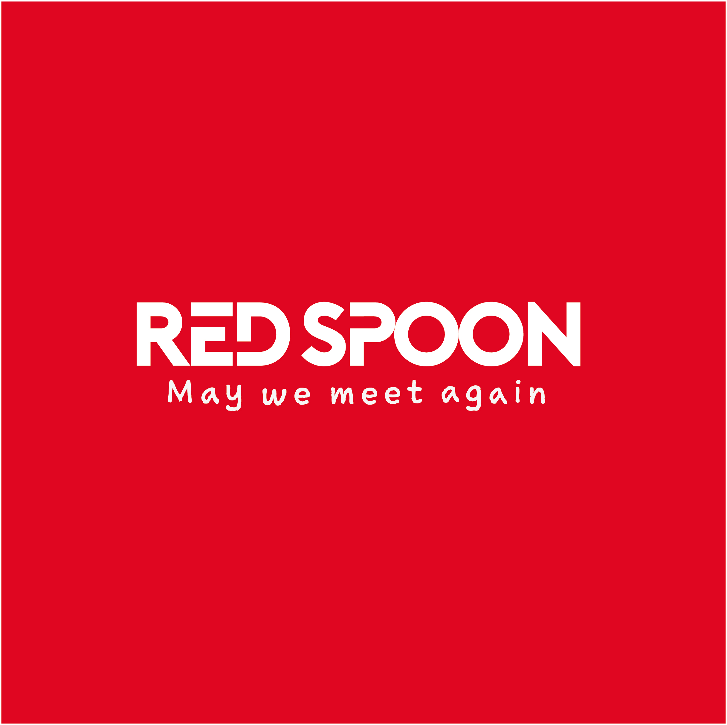 RED SPOON, pop Rock DIJON