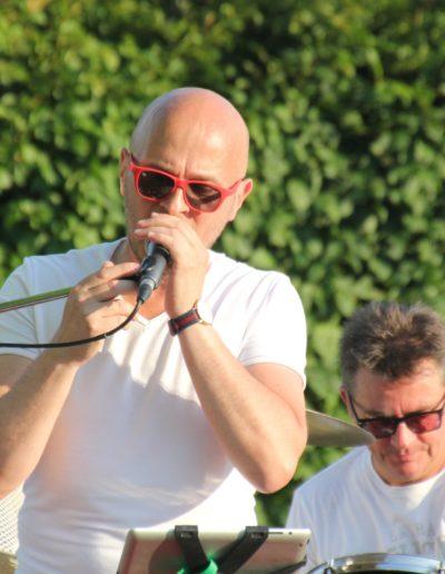 redspoon-dijon-poprock-2018-2-groupe-musique-10