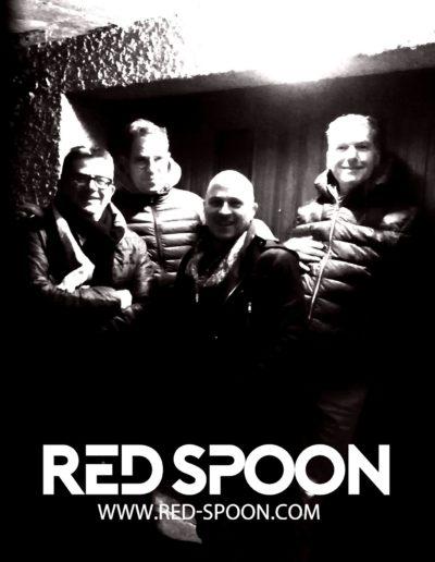 redspoon-dijon-poprock-2018-2-groupe-musique-11