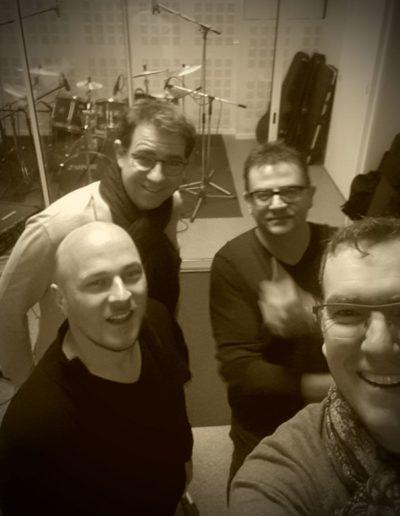 redspoon-dijon-poprock-2018-2-groupe-musique-16