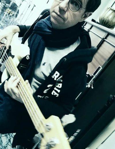 redspoon-dijon-poprock-2018-2-groupe-musique-4