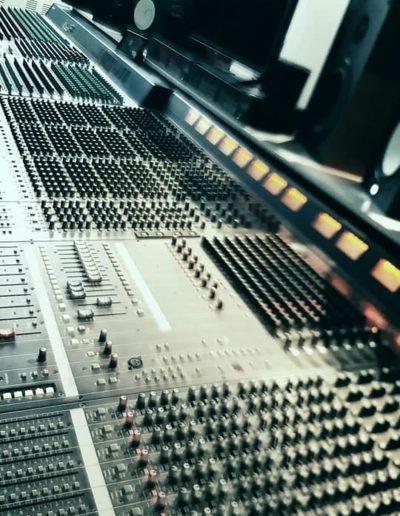 redspoon-dijon-poprock-2018-2-groupe-musique-6